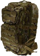 c9d5bcde9270b Plecak wojskowy - ceny i opinie - Ceneo.pl