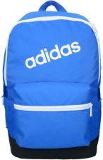 5e34a7912fc83 Plecak adidas bp daily Sport i rekreacja - Ceneo.pl