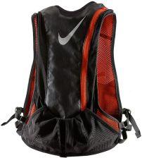 08b99d42091e6 Plecak Kamizelka Do Biegania Nike Hydration Race Vest - Ceny i ...