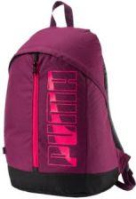 4f8ef317e7932 Plecak Puma Pioneer - ceny i opinie - najlepsze oferty na Ceneo.pl