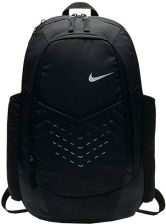 a570e8fadc89a Plecak Nike Vapor Energy Backpack Ba5477 010 - Ceny i opinie - Ceneo.pl