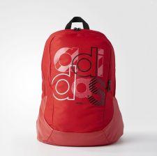 3e2e9d6341989 Plecak Adidas Czerwony - ceny i opinie - najlepsze oferty na Ceneo.pl
