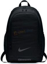 Plecak Nike Academy Czarny BA5427010 - Ceny i opinie - Ceneo.pl df1122cc79f54