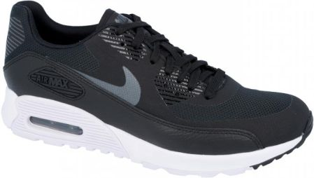 Buty Nike Air Max 90 Se Ltr 859560 003 R. 40 Ceny i opinie Ceneo.pl