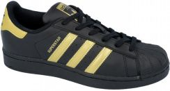buty adidas superstar j bb2871