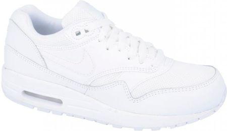 Buty Nike Air Max 90 Ultra 2.0 Flyknit 881109 105 Ceny i