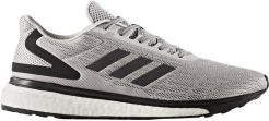best sneakers 4bcaa 6bc40 Adidas Response Lite Bb3619