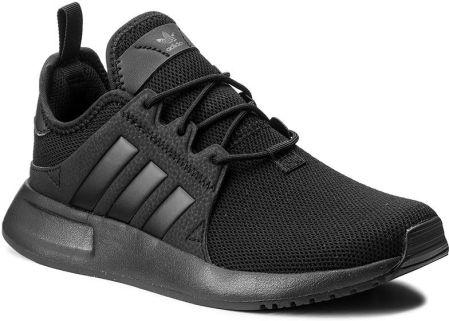 Nike Buty dziecięce Air Max 720 Gs czarne r. 36.5 (AQ3196 003) Ceny i opinie Ceneo.pl