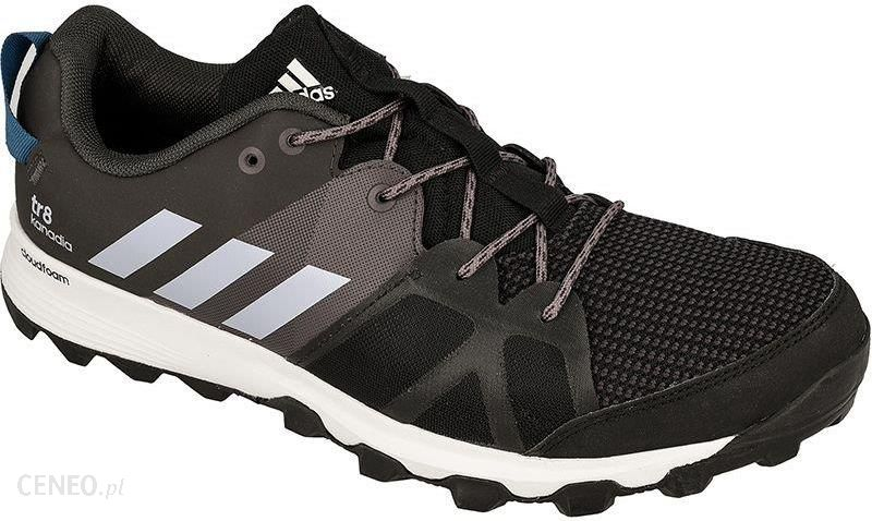 Buty do biegania Adidas Kanadia 8 Trail M Bb4416