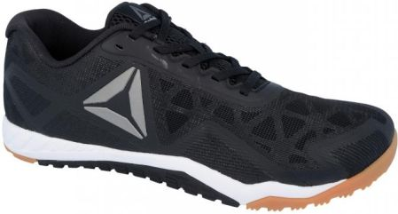 Nike THE AIR OVERPLAY IX 831572 001 Ceny i opinie Ceneo.pl