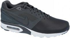 Buty Nike Air Max BW Ultra SE 844967 004