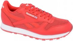 eac0558a Buty Reebok Classic Leather NM - BD4760