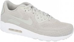 Buty Nike Air Max 90 Ultra 2.0 Breathe 898010 002