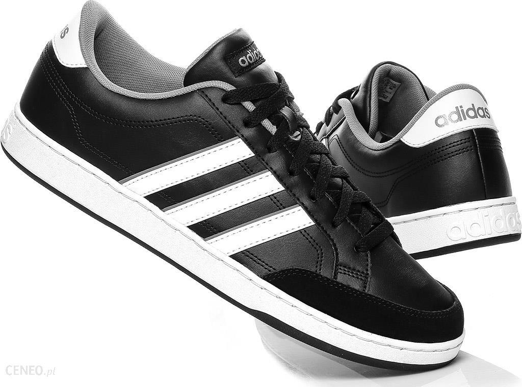 Buty męskie Adidas Courtset F99257 r.43 Nowość