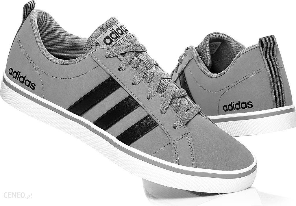 Buty męskie Adidas Vs Pace B74318 r.43 13 i inne Ceny i opinie Ceneo.pl