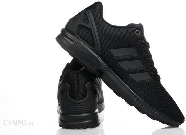 buty męskie sneakersy adidas originals zx flux s32279