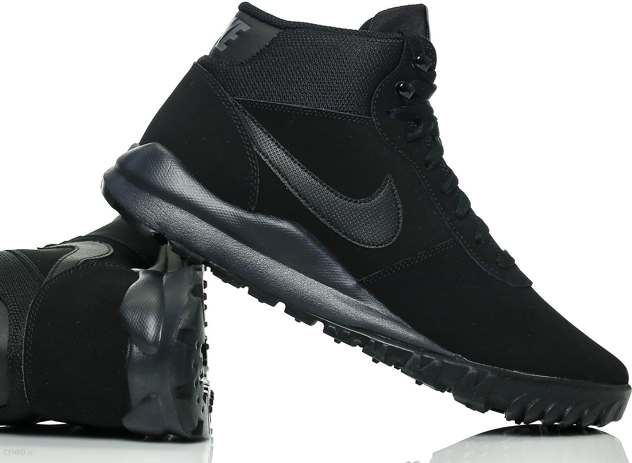 Buty męskie Nike Hoodland 654888 090 Oryginał r.44