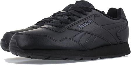 REEBOK CLASSIC Leather 49800 czarne 42 Ceny i opinie Ceneo.pl