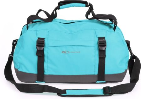 8d3a54a5d1be6 Torba Asics Training Essentials Gymbag 127692 8154 - Ceny i opinie ...