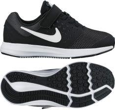 newest 387da 733ba Nike Downshifter 7 Psv 869970 001