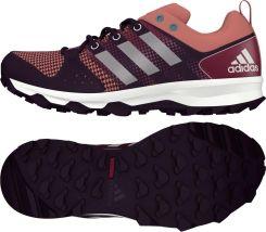 Adidas Galaxy Trail W Bb3489