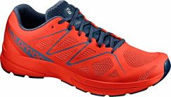Salomon Speedcross 4 GTX W Navy Blaze 394660