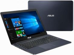 Laptop ASUS E502NA-GO010T (E502NAGO010T) - Opinie i ceny na Ceneo.pl