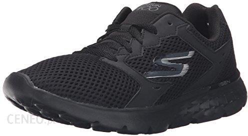 Amazon Skechers obuwie sportowe damskie go Run 400, kolor: czarny (czarny), rozmiar: 39.5 Ceneo.pl