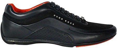 d54f6441b7708 Amazon Buty sportowe BOSS Hugo Boss dla mężczyzn rozmiar: 43 EU