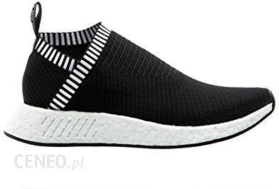 74aaabff8b697 Amazon Adidas NMD _ CS2 PK (ba7188) ba7188, kolor: czarny, rozmiar: 42 2/3