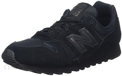acheter en ligne 14da2 6ac00 Amazon Buty sportowe New Balance M373 dla dorosłych, kolor: czarny,  rozmiar: 42 EU