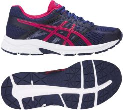 Asics Gel Conted 4 T765N 4920 Ceny i opinie Ceneo.pl