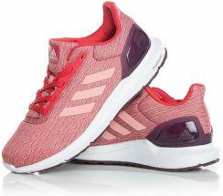 new styles 3ea3c de78a Buty do biegania Adidas Cosmic 2 W S80660