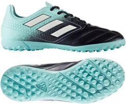 78bf5362f321 Adidas ace 17.4 halówki - oferty 2019 na Ceneo.pl