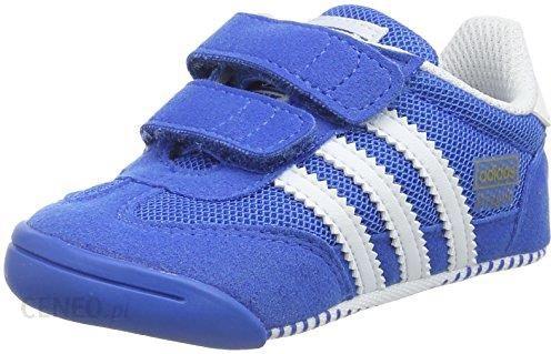 buty do nauki chodzenia adidas