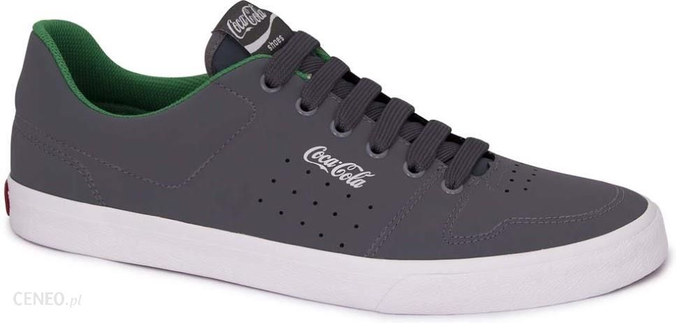 Buty m?skie adidas Daily 2.0 szaro czarne DB0284
