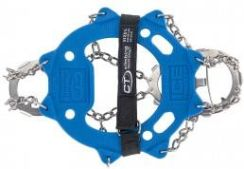 CLIMBING TECHNOLOGY RACZKI ICE TRACTION+