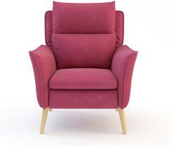 Etap Sofa Fotel Inka 1rf