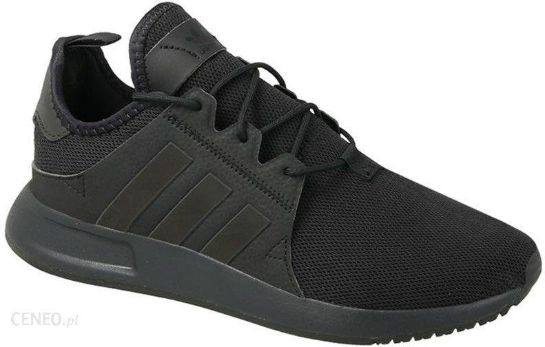 buty adidas męskie by 9260