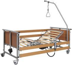 łóżko Medyczne Ceny I Opinie Ceneopl
