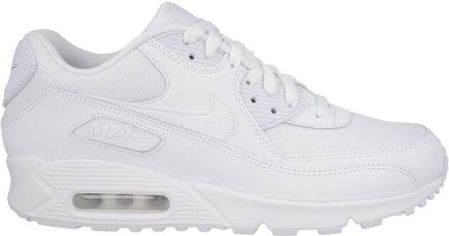 Męskie buty sportowe Nike Air Max 90 Essential Ceny i opinie Ceneo.pl