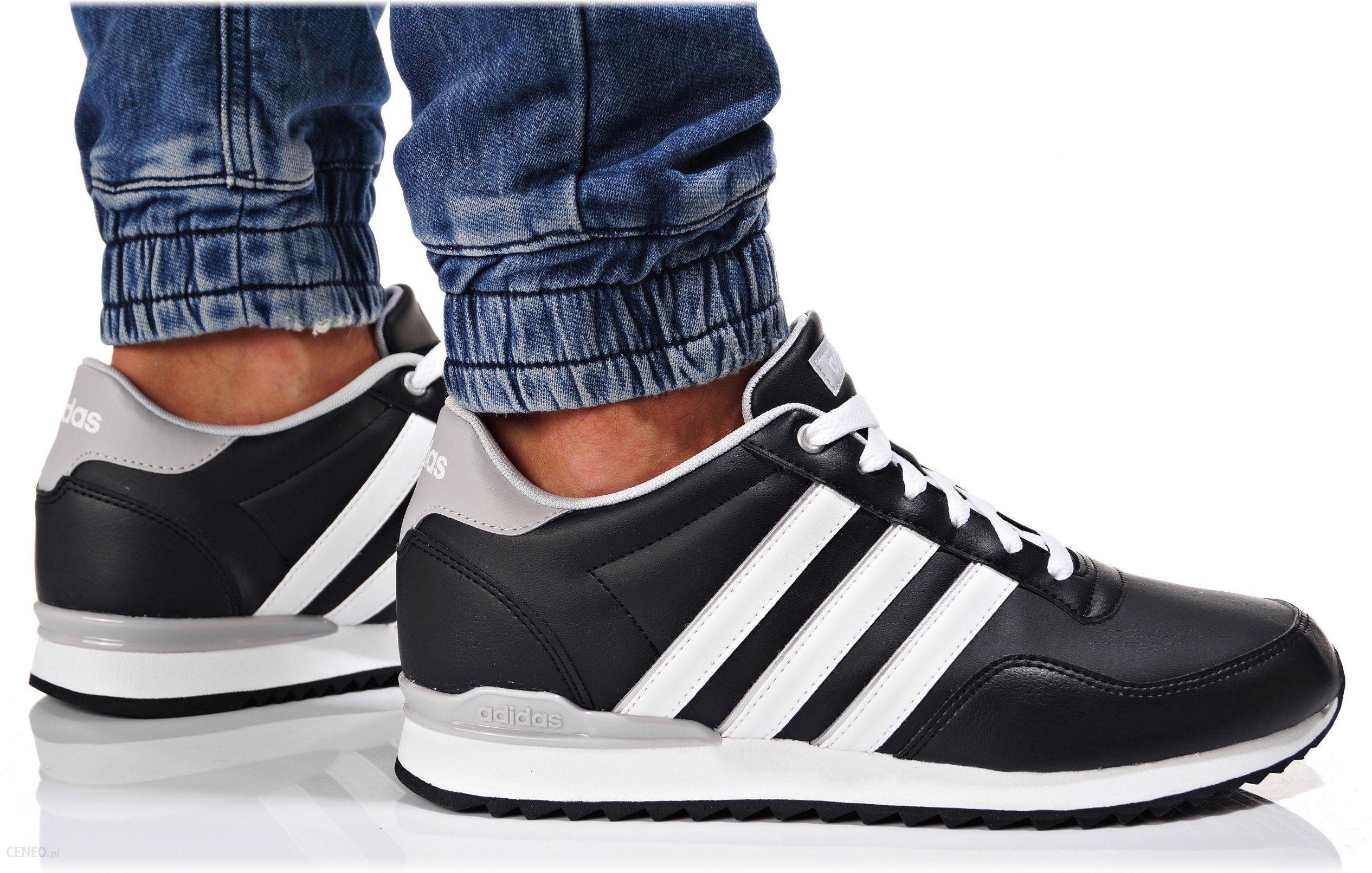 tanie buty adidas męskie