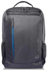 "Dell Essential 15,6"" Backpack 460-BBYU"