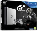 Sony PlayStation 4 Slim 1TB Gran Turismo Sport Limited Edition