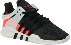 super popular eb584 ed542 ADIDAS EQT SUPPORT ADV BB1302