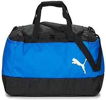 f4350d5e2bbd Torby sportowe Puma PRO TRAINING II MEDIUM BAG - Ceny i opinie ...
