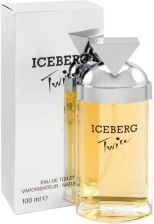 Twice  Iceberg Femme Woda Toaletowa Spray 100ml