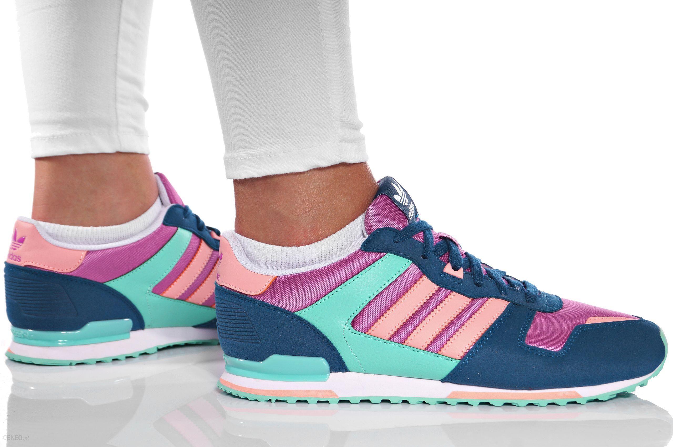 adidas zx 700 k q23982