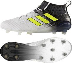 low priced 12b00 8f16e Adidas ACE 17+ Purecontrol FG S77166 - Ceny i opinie - Ceneo.pl