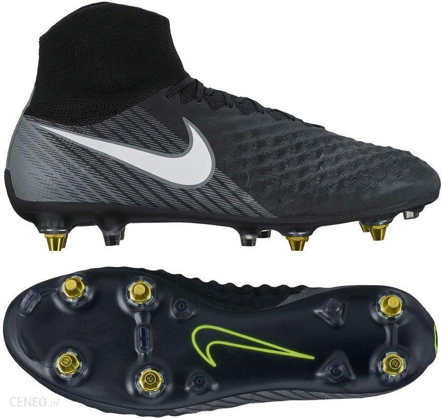 info pour 03f55 37c02 Nike Magista Obra II SG PRO AC 869482 002